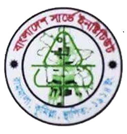 Bangladesh Survey Institute